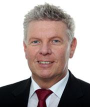 OB-Dieter-Reiter2014