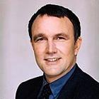 Dr. Michael Lüders Politik- und Wirtschaftsberater, Publizist und Autor