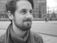 Johannes Kagerer, Filmemacher und Politikberater