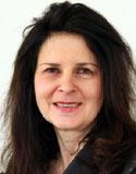 Gina Gerold