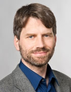 Prof. Thomas Misgeld