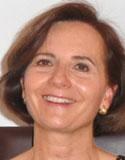 Vicky Sparberg