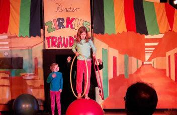 zirkus-trau-dich-2016