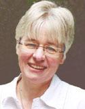 Dr. Monika Kleck