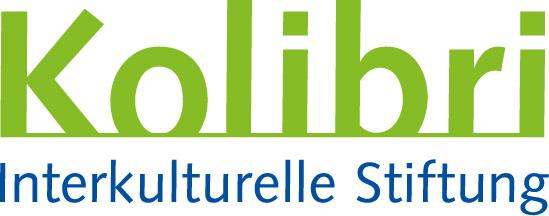 Logo Stiftung 4,65cm 300dpi - JPG