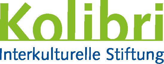 Logo Stiftung 4,65cm 300dpi - PNG
