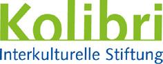 Logo_Stiftung_2cm-300dpi.jpg