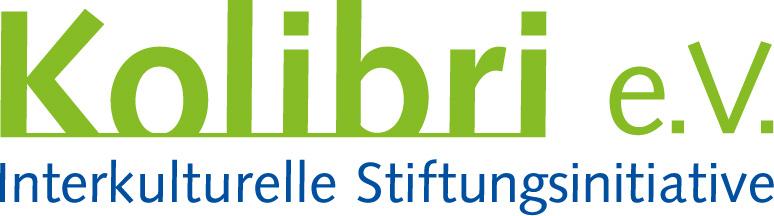 Logo_eV_gruen_mit_Linie.jpg