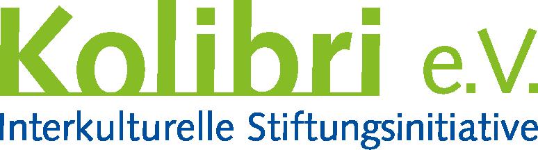 Logo_eV_gruen_mit_Linie_2014.png