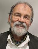 Dr. Walter Kuhn