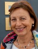 Yolanda Schwager