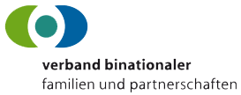 Logo - binational