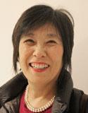 Dr. Chong-Sook Kang