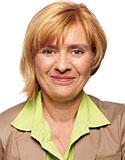 Helga Hügenell Kolibri Beiratsmitglied