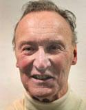 Holm Bretschneider