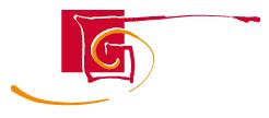 Logo initiativgruppe