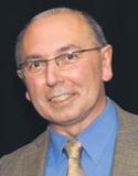 Manfred Bosl