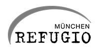 Logo - Refugio