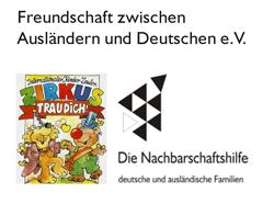 Logo zirkus-traudich