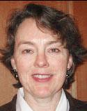 Helga Beck