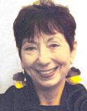 Dr. Renate Bürner-Kotzam