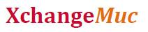 Kolibri fördert das MIKADO-Jugend-Projekt Xchange Muc