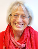 Inge Tillmanns, Kolibri Veranstaltungsteam