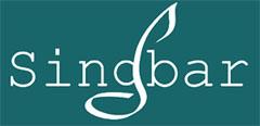 Logo Singbar