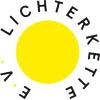 Licherterkette E.V. Logo
