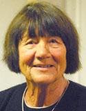 Eva Nies