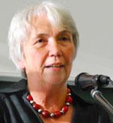 Anni Kammerlander, Refugio