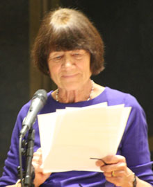 Eva Nies, Kolibri