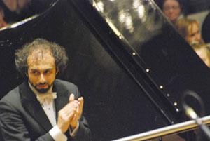 Zum vierten Mal für Kolibri: die Neue Philharmonie München im Herkulessaal