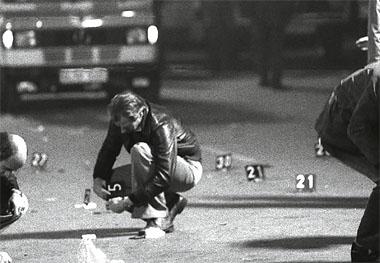 Gespräch mit Werner Dietrich Oktoberfestattentat vom 26.9.1980
