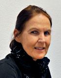 Ingrid Scheffler