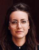 Laura Hausberger